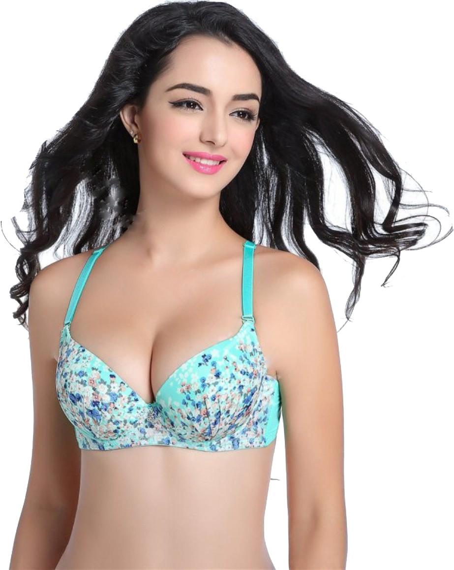 Deals - Gwalior - Clovia, Hanes ... <br> Bras, Panties & more<br> Category - clothing<br> Business - Flipkart.com