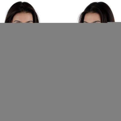 NIMRA FASHION Tube Bra Women's Tube Beige, White Bra