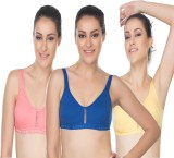Lenity Pro Women's Sports Yellow, Blue, ...