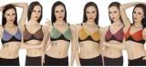 SK Dreams by SK Dreams - Fashion Women's...