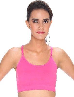 C9 Women's Sports Pink Bra