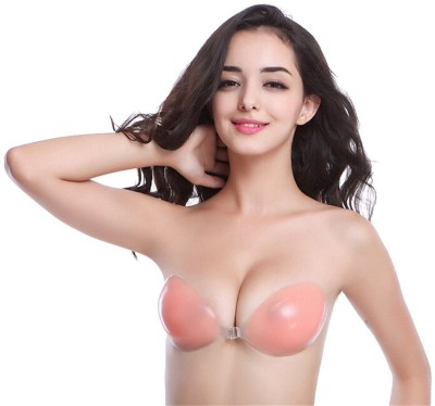 Piftif Silicone Peel and Stick Bra Petals