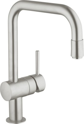 Grohe 32067DC0 Faucet