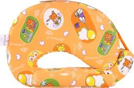 MomToBe Single Baby Breastfeeding Pillow