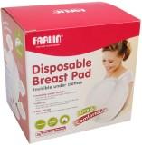 Farlin Breast Pads (36 Pieces)