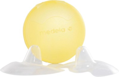 Medela Contact Nipple Shields L