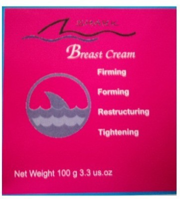 shark Maternity breast cream(1 Pieces)