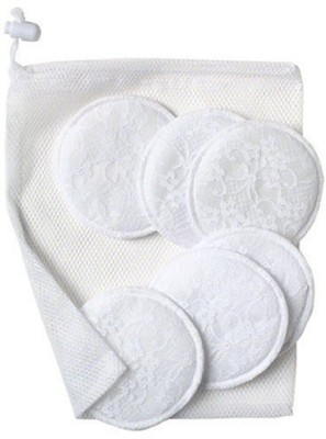Philips Avent Washable Nursing Pads