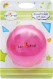 1st Step ST-1009 Breast Nipple Shield (R...