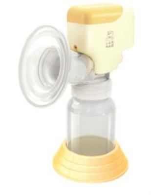 Snow Bear Electric Breast Pump  - Manual