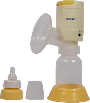 Niscomed Breast Pump  - Electric
