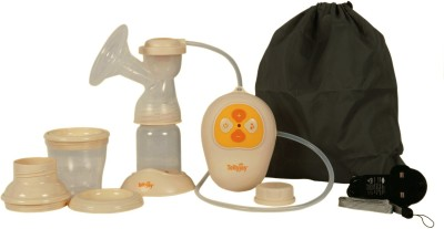 Tollyjoy Electric Breast Pump-Set  - Electric