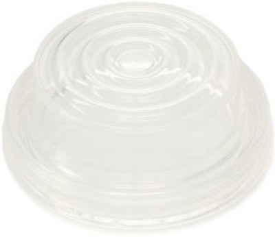Philips Avent Comfort Breast Pump Diaphragm for Manual Pumps  - Manual