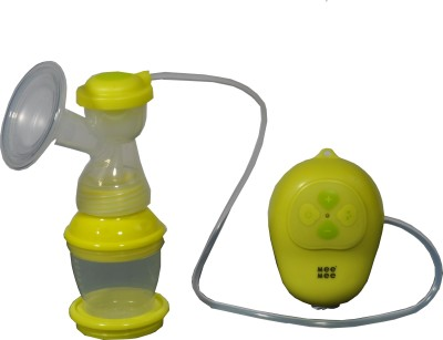 Mee Mee Breast Pump  - Electric