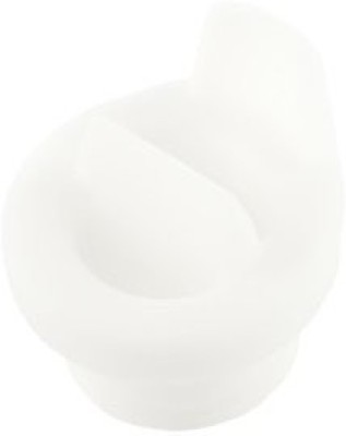 Philips Avent Comfort Breast Pump Valves  - Electric