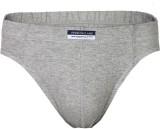 Peter England Men's Grey Elasticated Bri...