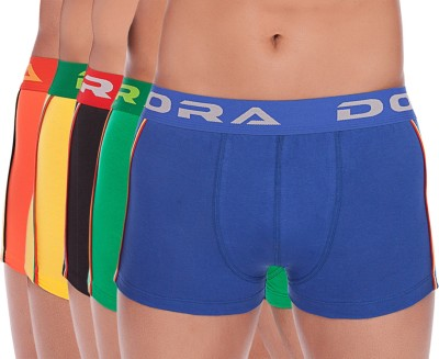 Dora Men's Neo Midway Brief