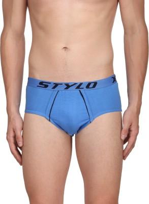 Alfa Men's Stylo Frenchee Brief
