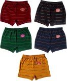 Yesme Brief For Boys (Multicolor)