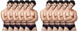 Frenchie Men's Brief (Pack of 10)