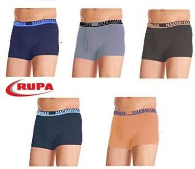 RUPA Men's Brief