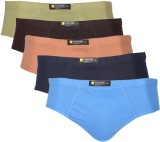 Furore Men's Brief (Pack of 5)