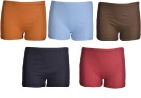 Spictex Brief For Boys (Multicolor Pack ...