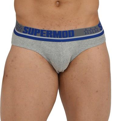 SUPERMOD Men's Brief