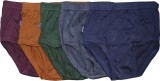 Mirra Brief For Boys (Multicolor Pack of...