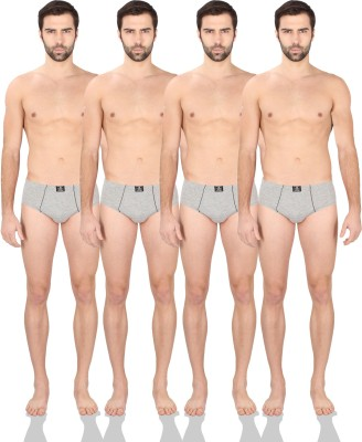 King George V Men's Brief