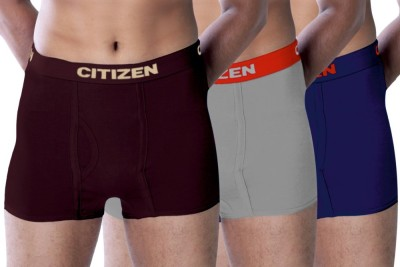 Citizen Men's Brief
