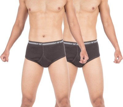 Vip Men's Brief