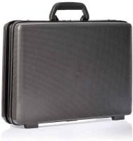 Safari Secura Mini Small Briefcase - For Men