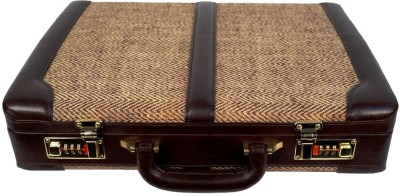 Clubb Class Medium Briefcase - For Men
