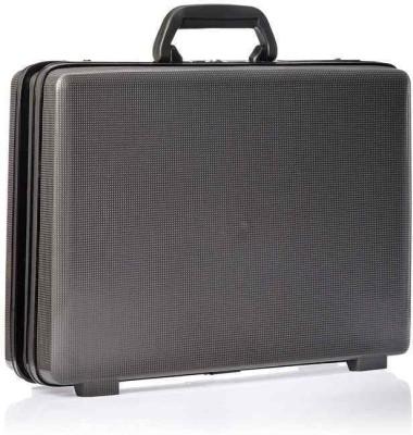 Safari Secura Medium Briefcase - For Men