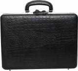 C Comfort Genuine Leather Office Bag Med...