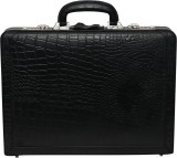 C Comfort Genuine Leather Office Bag Sma...