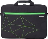 Bestlife BBC3001G1 Medium Briefcase - Fo...