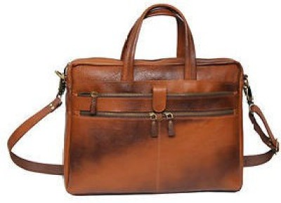 C COMFORT EL99 Medium Briefcase - For Me...