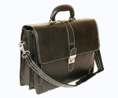 PE YH067 Large Briefcase - For Men