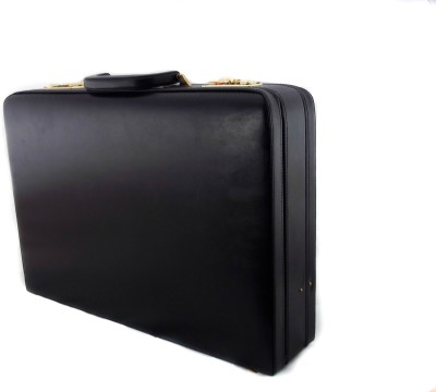 HEIFARD Schara Medium Briefcase - For Men