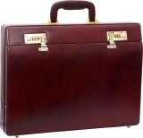 Rambler MARU WINE Medium Briefcase - For...