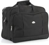 Creation FB-1L Medium Briefcase - For Bo...