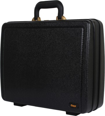 Vip Ebt ll Bc XL Large Briefcase - For Men, Women