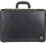 Adamis BC14 Medium Briefcase - For Men (...