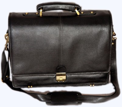 PE RBS01 Large Briefcase - For Men