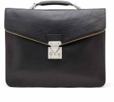 Viari BUTTONWOOD Large Briefcase - For M...
