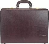 Adamis BC13 Medium Briefcase - For Men (...