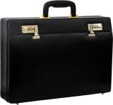 Rambler MARU EXP BLACK Medium Briefcase ...