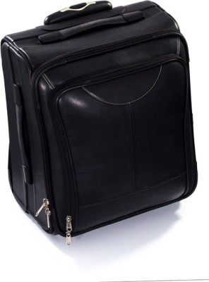 Leathers18 TLB1005 Medium Briefcase - For Men
